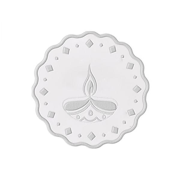 20g Silver Coin (999.9) - Diya