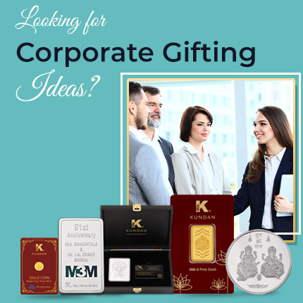 Looking for Corporate Gifting Ideas?